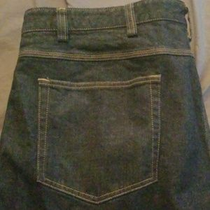 Duluth Trading Co Jeans - Mens jeans